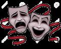 Mascara Teatro 03