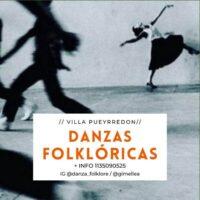 Cursos_DanzasFolkloricas